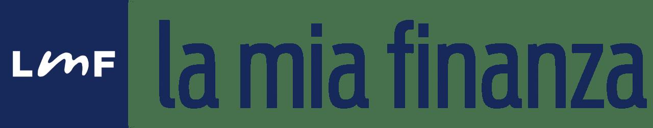 LMF Lamiafinanza