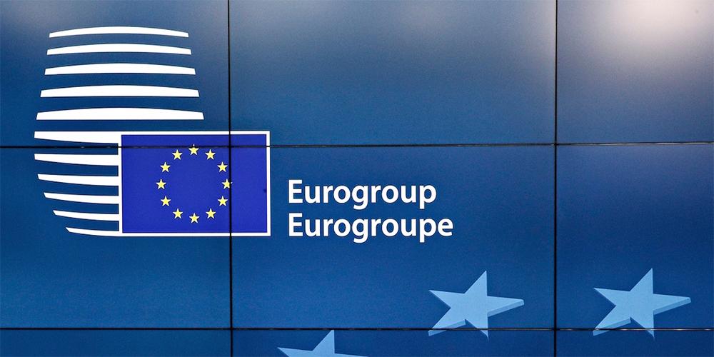 Cauti su BTP dopo Eurogruppo e in attesa della decisione di S&P ...